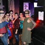 yycevent; dickenspub; circusofthestrangelybeautiful; designer; custom; clothing; costume; alt; fashion; night